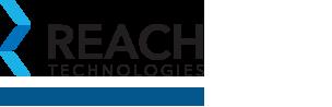 ReachTech